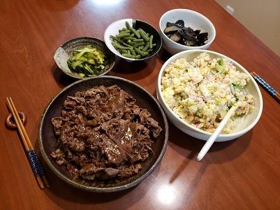 7.13夕食 (1)-1