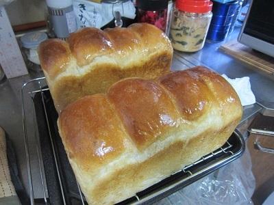 食パンー1