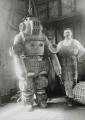 1914-macduffee-deep-sea-diving-suit-5_20200127101409d2c.jpg