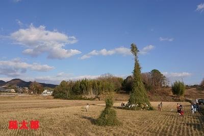 b202001201.jpg