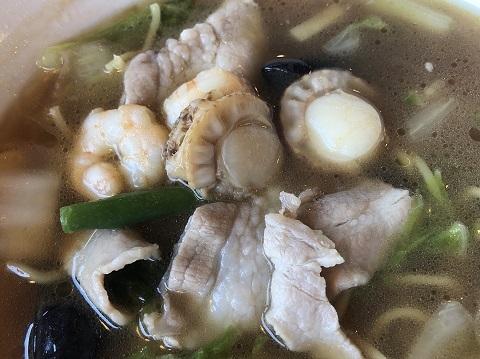 広東麺具3