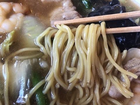 広東麺アップ