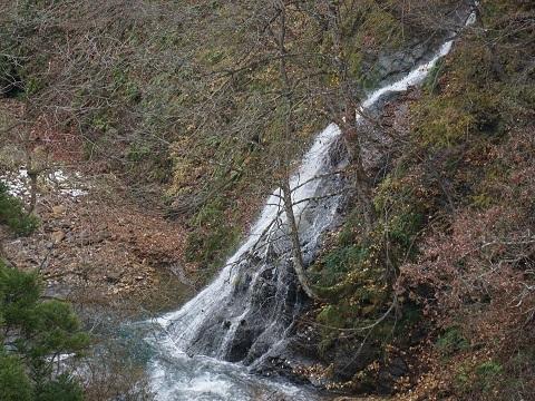 8三途川滝