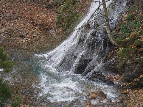 9途川滝2