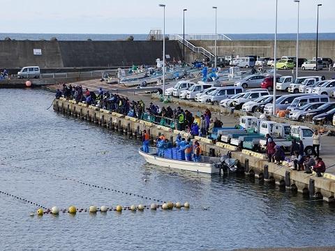 1岩城漁港1