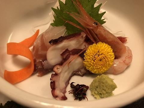 夢幻海料理2