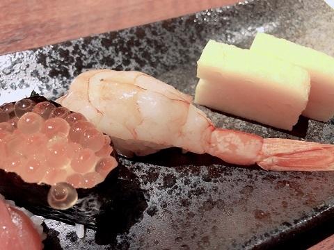 金亀寿司3