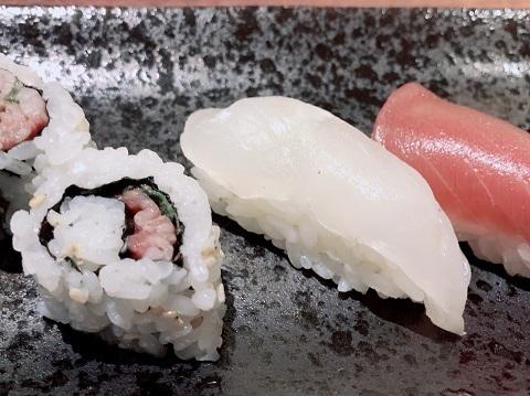 金亀寿司2