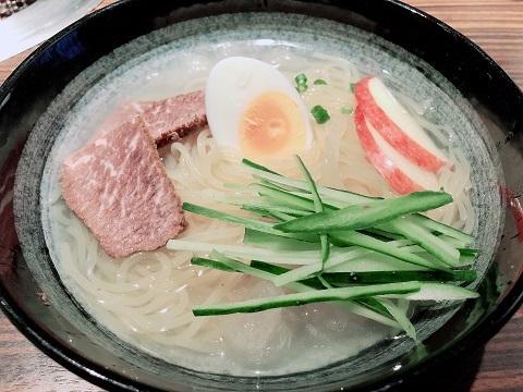 牛玄亭冷麺2