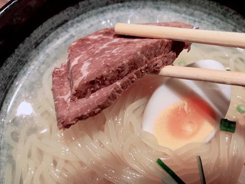 牛玄亭冷麺5