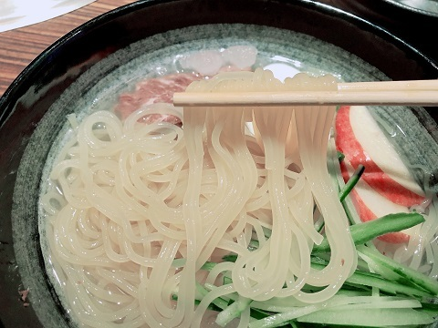牛玄亭冷麺6