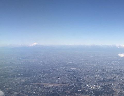 2富士山1