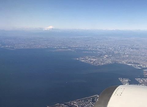 2富士山2