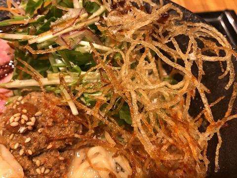 12鯛担麺