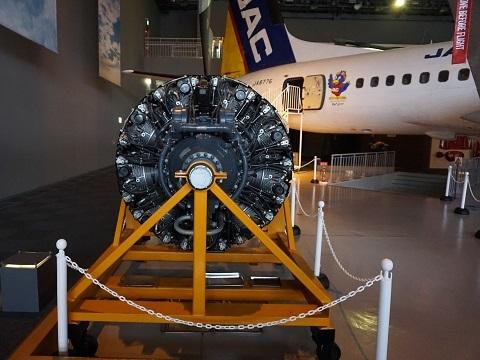 22エンジン