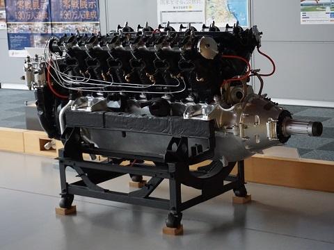 27エンジン