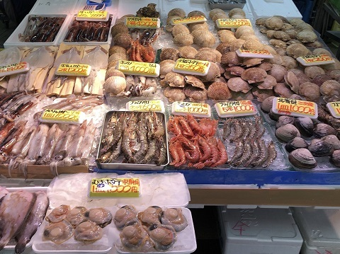 4八食魚3