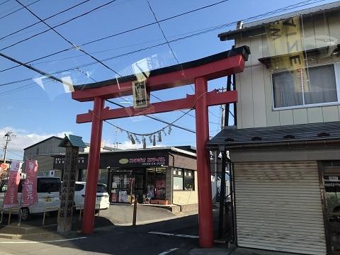 1祇園八坂神社