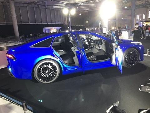 car37.jpg