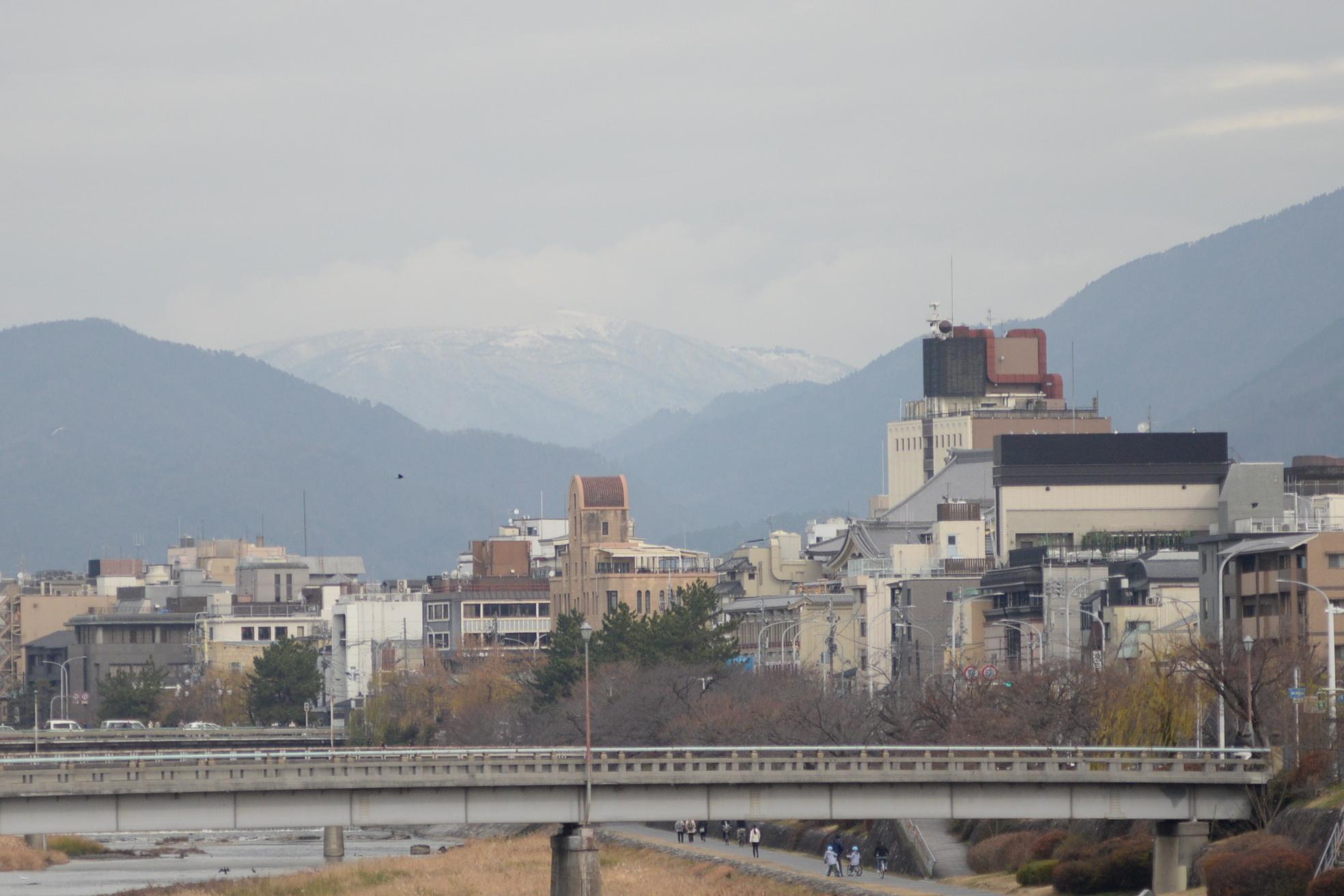 20011602.jpg