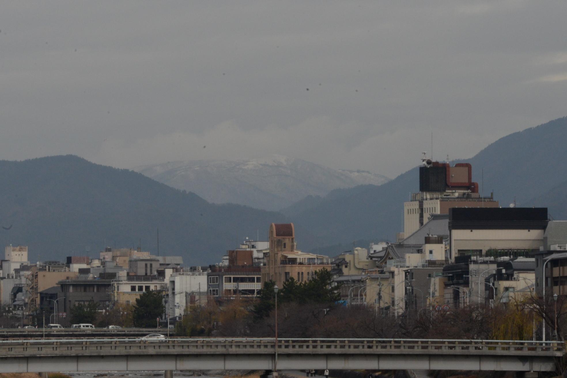 20011603.jpg