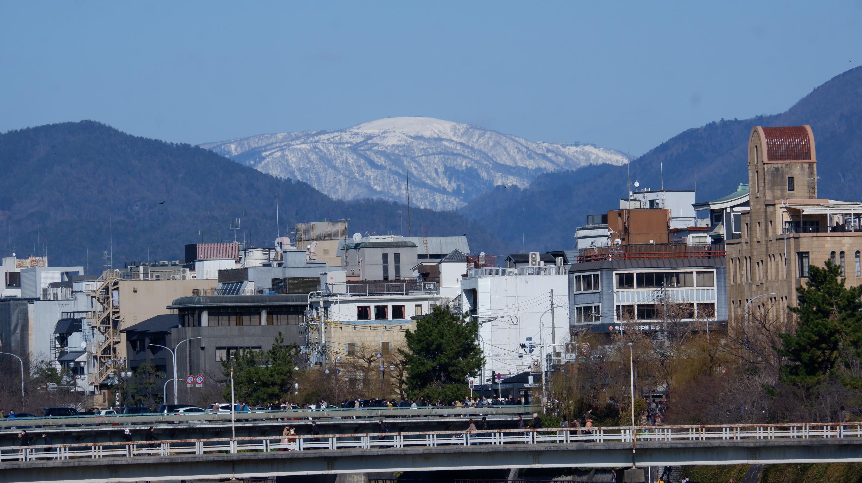 20021107.jpg