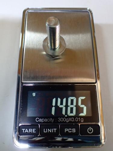 P1155308.jpg