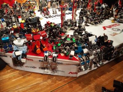 robo-one35