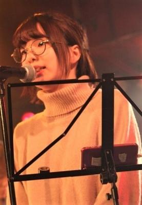 2019-11-takano.jpg