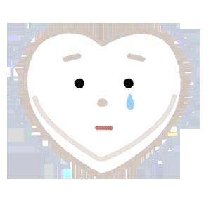 heart_tofu_menta小l