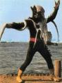 kuragewolf 001