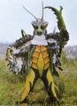 wasikamagiri 001