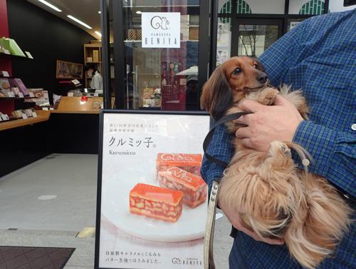 cafe-kamakura15.jpg