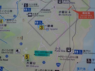 komuro3.jpg