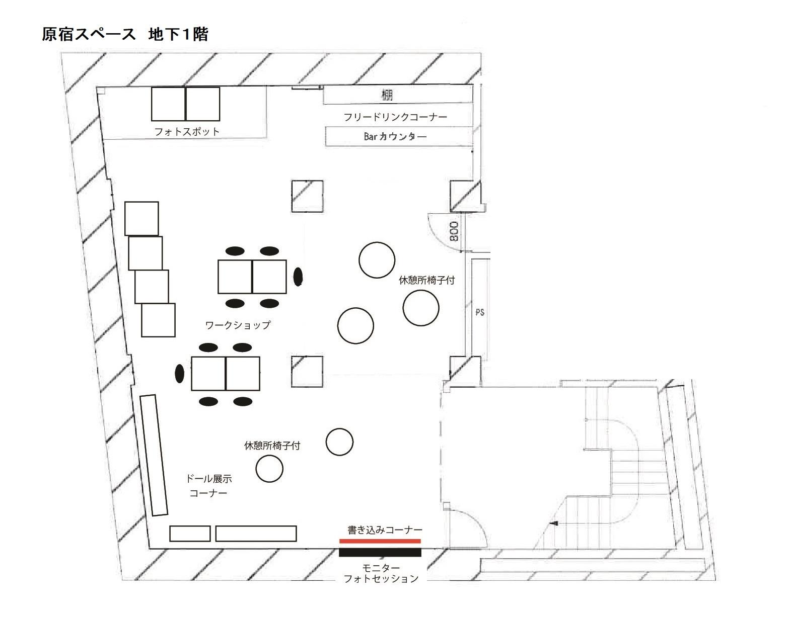 図面B1階2_p001-2