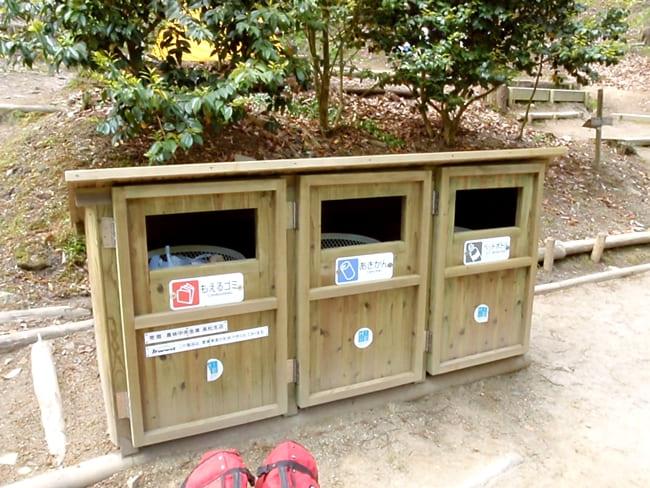 えひめ森林公園キャンプ場177352108_orgkai650圧縮 (1)