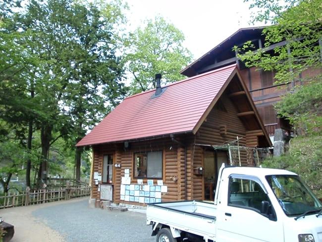えひめ森林公園キャンプ場177271300_orgkai650圧縮 (1)