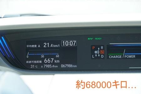 A6403687.jpg