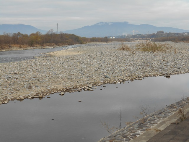 20191210新坂東橋上流DSCN7493.jpg