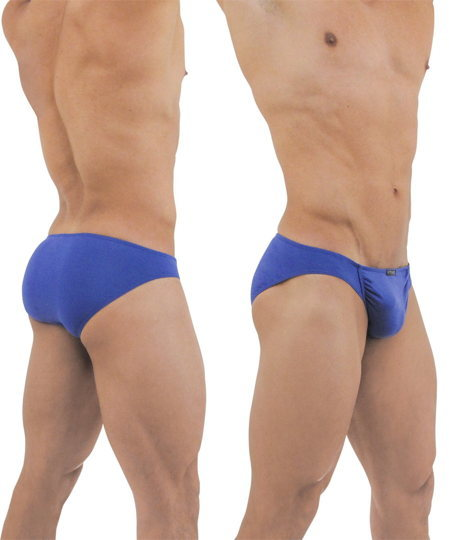 Ergowear FEEL Modal Bikini ビキニ
