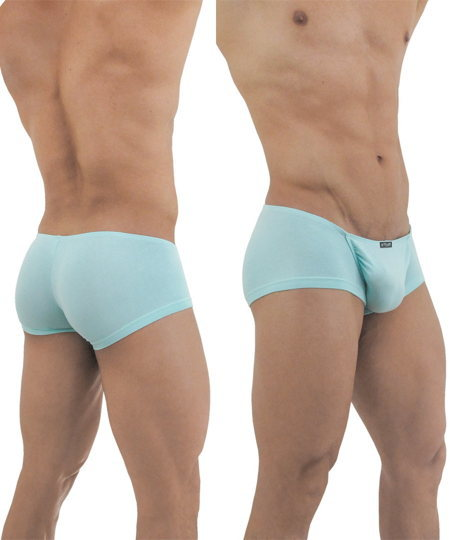 Ergowear FEEL Modal Mini Boxer ボクサーパンツ