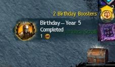 birth5.png