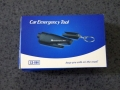「MiniCar Emergency Tools」導入