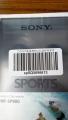 Sony製「WF-SP900」防水・メモリー搭載ワイヤレスヘッドセット導入(0)