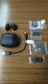 Sony製「WF-SP900」防水・メモリー搭載ワイヤレスヘッドセット導入(2)