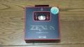 LEDヘッドライト「ZX-S250」導入