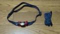 LEDヘッドライト「ZX-S250」導入(2)