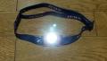 LEDヘッドライト「ZX-S250」導入(3)