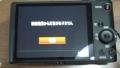サイバーショット「DSC-WX350」導入(テレビ鑑賞)5a