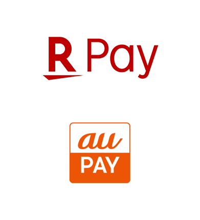logo_RAU.png